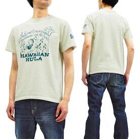 サンサーフ x スヌーピー Tシャツ SS78226 ピーナッツ x 東洋 Sun Surf メンズ 半袖Tee オフ 新品