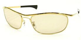 トイズマッコイ サングラス TMA2006 TOYS McCOY メンズ イージーライダー バイカーシェード ゴールド色 新品