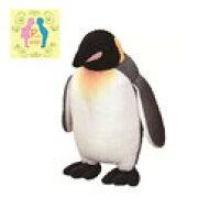 しろくまカフェ高田馬場ピンバッチキングペンギンビナピンク[6480円以上で送料無料]【RCP】