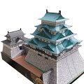 【8歳男の子】日本のお城グッズ!おすすめはありますか?