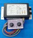 シャンデリア用 調光器FRS-10W
