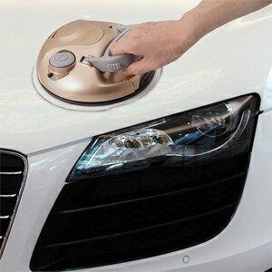 【送料無料】 DEARLIFE 充電式回転モップ IMP-200 [床拭き 窓拭き 洗車など色々なシーンで使える充電式フロアモップ]