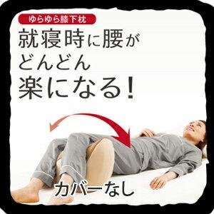 【即出荷】【正規品】 PROIDEA プロイデア 寝返り運動 腰楽ゆらゆら