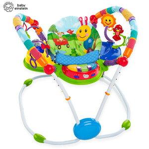 【即出荷】★送料無料・代引料無料★ ベビージム かわいい ベビー ジャンプ おもちゃ 赤ちゃん 6か月 プレイジム スイング ベビーおもちゃ ミュージック 歩行器 乗用玩具 乗り物