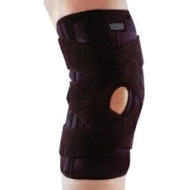 【即出荷】スポーツ膝サポーター【ソルボDo ニーサポーター】衝撃吸収素材ソルボ使用スポーツ膝サポーターの通販
