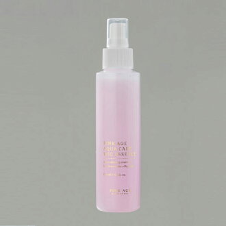 Aqua humidity retention care extract for exclusive use of wig care product) wig