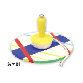 ミニ糸引きゴマ無着色φ60(1個入)[宅配便対応]