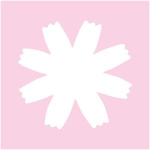 【呉竹】KurePunch Medium COSMOS キュアパンチ ミディアム コスモス 1個入 / ペーパークラフト パンチ アルバム ウェディング ウエディング ハンドメイド kuretake くれたけ くれ竹【宅配便】