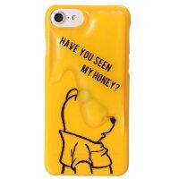 e0b28070e3 スマホケースiphoneケースレディーススマホカバーくまのプーさんプーさんかわいいおしゃれカバーiphone8iPhone7iPhone8