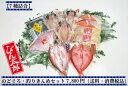 【ぴん太郎 のどぐろ・釣りきんめセット】房総・干物・送料込・真空・贈答・お中元・お歳暮・高級魚・赤むつ
