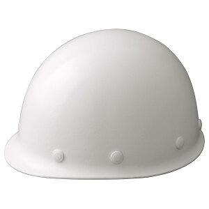ミドリ安全 ヘルメット SC-M RA スーパーホワイト 国家検定合格品 作業用 工事用 飛来・落下物 墜落時保護 防災 災害 備蓄 地震