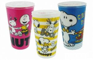 お菓子 おかし 小物 キャラクター 人気 こども おやつ 子供 スヌーピー ハッピーカップ ベストカンパニー 089