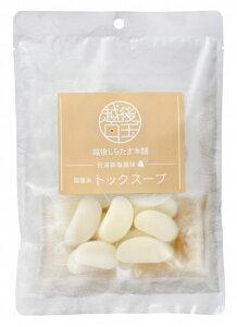 レンジ あたため 簡単 おいしい ギフト 韓国トックスープ(鶏塩)2食入 韓国餅セット 357