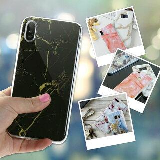 1000円送料無料ポッキリ1,000円iPhoneX/7/8/7Plus/8Plus/6/6s/5/5s/se/