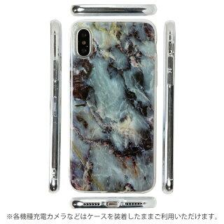 1000円送料無料ポッキリ1,000円iPhoneX/7/8/7Plus/8Plus/6/6s/5/5s/se/GalaxyNote8SC-01K/SCV37/S8SC-02J/SCV36/S8+SC-03J/SCV35/S7edgeSC-02H/SCV33/HuaweiP10Lite/P9Lite大理石調TPUケース|アイフォンギャラクシーファーウェイ