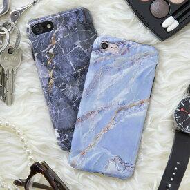 iPhone7 ケース 6Plus 6s 6sPlus 7 7Plus 8 8Plus 大理石調TPUケーススマホ ケース スマホ カバー アイフォン アイフォーン アイホンカバー アイホン7ケース アイホン8ケース iphone7plusカバー アイフォン7プラス 携帯ケーススマホカバー ケース