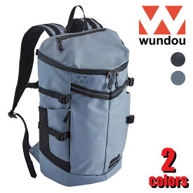 P65 アウトドアリュックサック バッグパック 鞄 BAG 登山 キャンプ WUNDOU