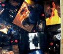 <キャラクター生地・布>ディズニープリンセス(美女と野獣・映画柄)(デジタルプリント)#55★<ご注意>この柄は…