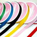 【切り売り】あや織テープ(2センチ幅)<ご注意>★1単位は1mとなります(10cm単位ではありません)【ロープ ひも 紐…