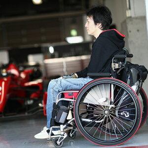 アウルアクティブ(介護保険適用)|owlActive車椅子