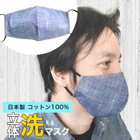 夏 マスク オシャレ 芸能人もご愛用 夏用 ひんやり 接触冷感 涼しい クールマスク エチケットマスク かっこいい アウトドア フェイスマスク 日本製 マイクロ 飛沫 花粉症対策 男女兼用 メンズ レディース 児島生産生地 父の日