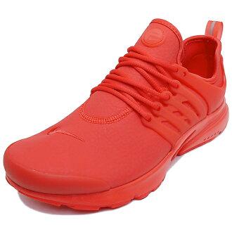 683972197592 ... NIKE Nike WMNS AIR PRESTO PRM women presto premium max orangemax  orangeblack max orange max orange ...