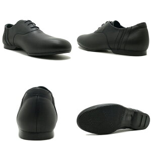 PATRICKVALLETTABLK【パトリックヴァレッタ2BLK】black(ブラック)526891