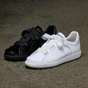 PATRICKTATNAMWHT【パトリックタットナムWHT】white(ホワイト)53006018SP