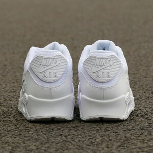 NIKEAIRMAX90ESSENTIAL【ナイキエアマックス90エッセンシャル】white/white(ホワイト/ホワイト/ホワイト)537384-11118SP