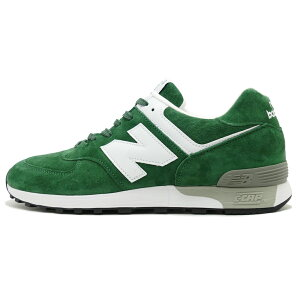 NEWBALANCEM576GG【ニューバランスM576GG】green(グリーン)NBM576-GG18SS