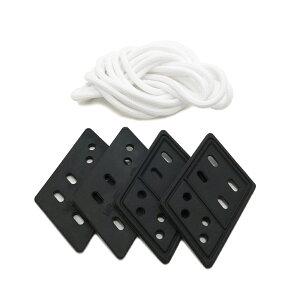 NIKEAIRHUARACHEDRIFTBR【ナイキエアハラチドリフトBR】black/anthracite-anthracite-white(ブラック/アンスラサイト/アンスラサイト/ホワイト)AO1133-00218SU