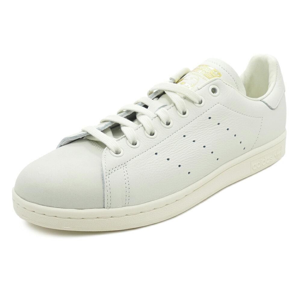 スニーカー アディダス adidas スタンスミスプレミアム メンズ レディース シューズ 靴 18FW