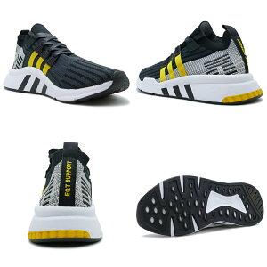 adidasOriginalsEQTSUPPORTMIDADVPK【アディダスオリジナルスイーキューティーサポートミッドADVPK】coreblack/eqtyellows16/runningwhite(コアブラック/イーキューティーイエローS16/ランニングホワイト)CQ299918SS