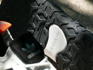 adidasOriginalsF/22PK【アディダスオリジナルスF/22PK】crystalwhite/coreblack/traceorange(クリスタルホワイト/コアブラック/トレースオレンジ)CQ302518SS