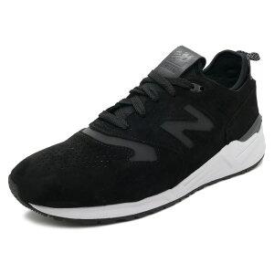 【先行予約】スニーカーニューバランスNEWBALANCEM999RTFブラックNBメンズレディースシューズ靴18FW