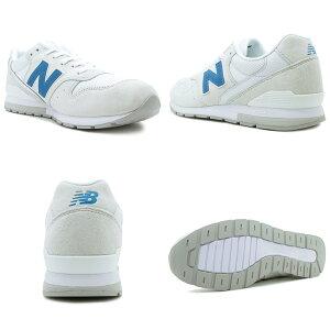 NEWBALANCEMRL996RF【ニューバランスMRL996RF】seasalt(シーソルト)NBMRL996-RF18SS