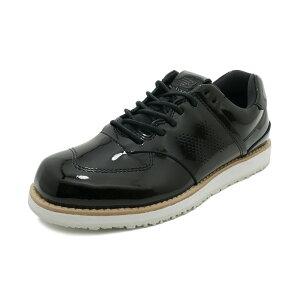【先行予約】スニーカーニューバランスNEWBALANCEWL745SBKブラックNBレディースシューズ靴18FW