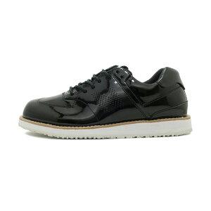 スニーカーニューバランスNEWBALANCEWL745SBKブラックNBレディースシューズ靴18FW