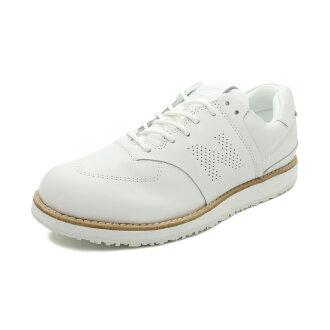 運動鞋新平衡NEW BALANCE WL745SWH白NB女士鞋鞋18FW