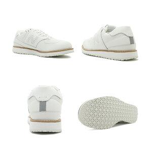 スニーカーニューバランスNEWBALANCEWL745SWHホワイトNBレディースシューズ靴18FW