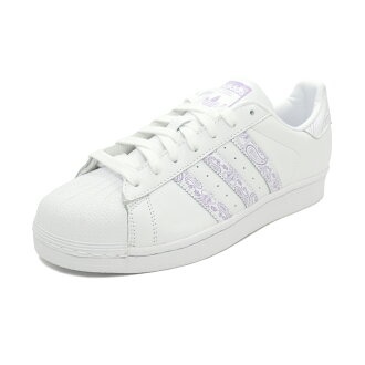 f26d340498d1 PISTACCHIO  Sneakers Adidas adidas superstar white   purple men gap Dis shoes  shoes 19SS