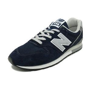 【先行予約】スニーカーニューバランスNEWBALANCECM996BNネイビーNBメンズレディースシューズ靴19FW