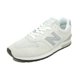 スニーカー ニューバランス NEW BALANCE CM996BT ホワイト NB メンズ レディース シューズ 靴 19FW