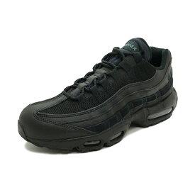 スニーカー ナイキ NIKE エアマックス95エッセンシャル ブラック/ブラック CI3705-001 メンズ レディース シューズ 靴 20SP