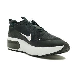 スニーカーナイキNIKEウィメンズエアマックスディアブラック/ホワイトCI3898-001メンズシューズ靴20SP
