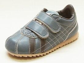 スニーカー パトリック PATRICK シュリーベルクロ サックス EN8256 メンズ レディース シューズ 靴