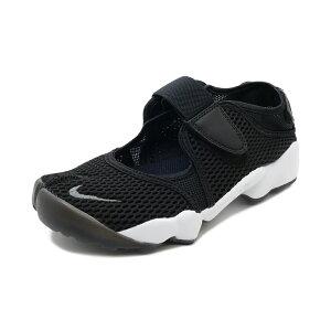 スニーカーナイキNIKEウィメンズエアリフトブリーズブラック/クールグレー/ホワイトメンズレディースシューズ靴19SU