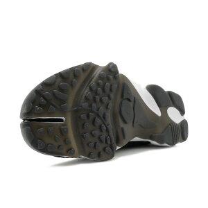 スニーカーナイキNIKEウィメンズエアリフトブリーズブラック/クールグレー/ホワイト848386-001メンズレディースシューズ靴