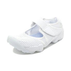 スニーカー ナイキ NIKE ウィメンズエアリフトブリーズ ホワイト/ピュアプラチナ 848386-100 メンズ レディース シューズ 靴