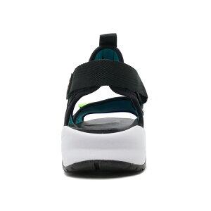 スニーカーナイキNIKEキャニオンサンダルオラクルアクアCI8797-300メンズレディースシューズ靴20SU